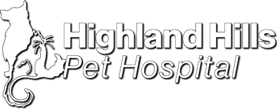 Highland Hills Pet Hospital